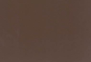 Boom Terracotta (эко кожа)