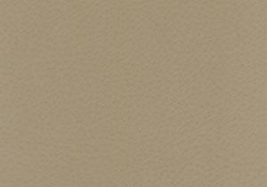 Verdi 05 (эко кожа)