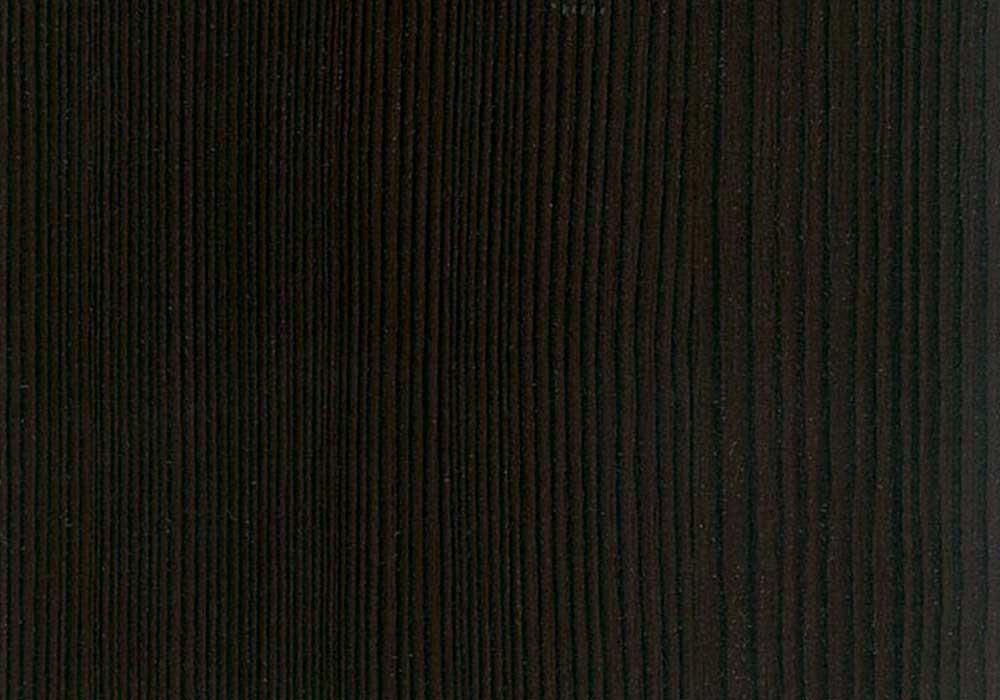 dyglas-temnii.jpg