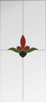 v4.jpg