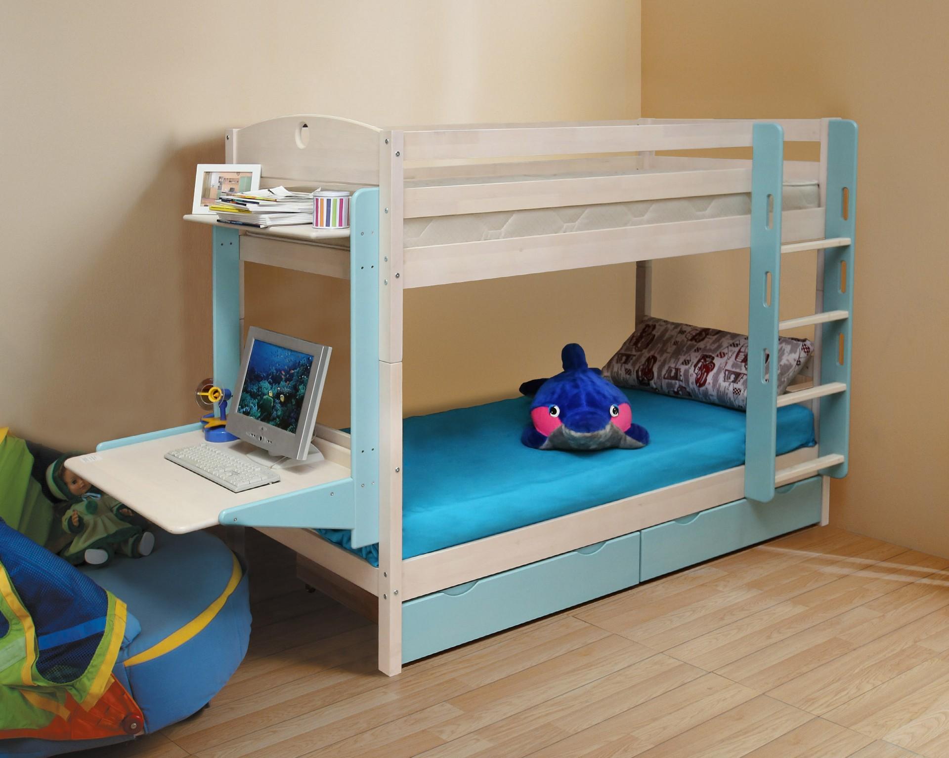 инструкция кровати мелисса 900