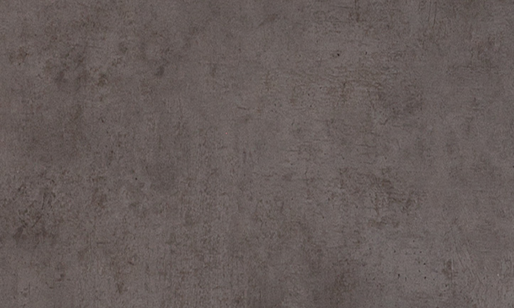beton_temno-seriy.jpg