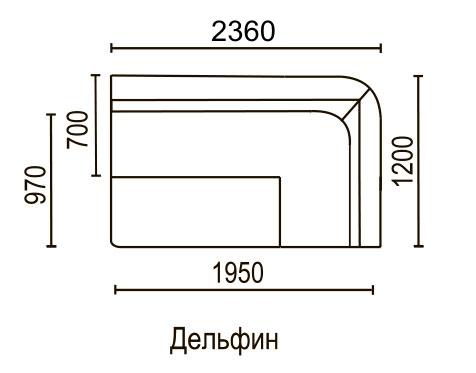 https://www.bormebel.com/img/catalog/04-mebelkyhni/01-etud/ygldivsospalmestom-shem.jpg
